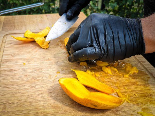 Honig Mango