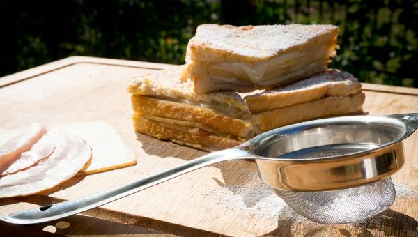 monte-cristo sandwich