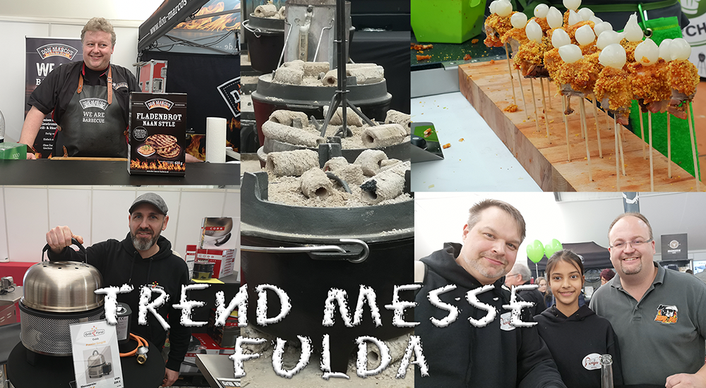Trend Messe Fulda