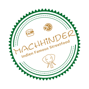 machhinder indien famous streetfood
