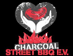 Charcoal Street BBQ e.V