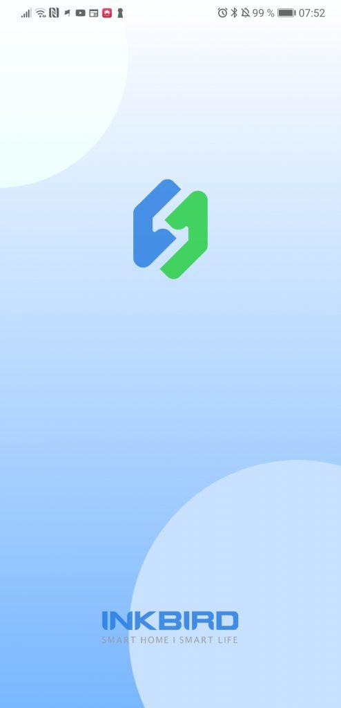 Inkbird App Pro