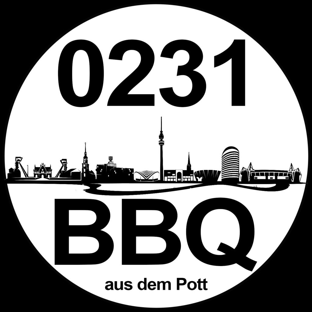 0231 BBQ