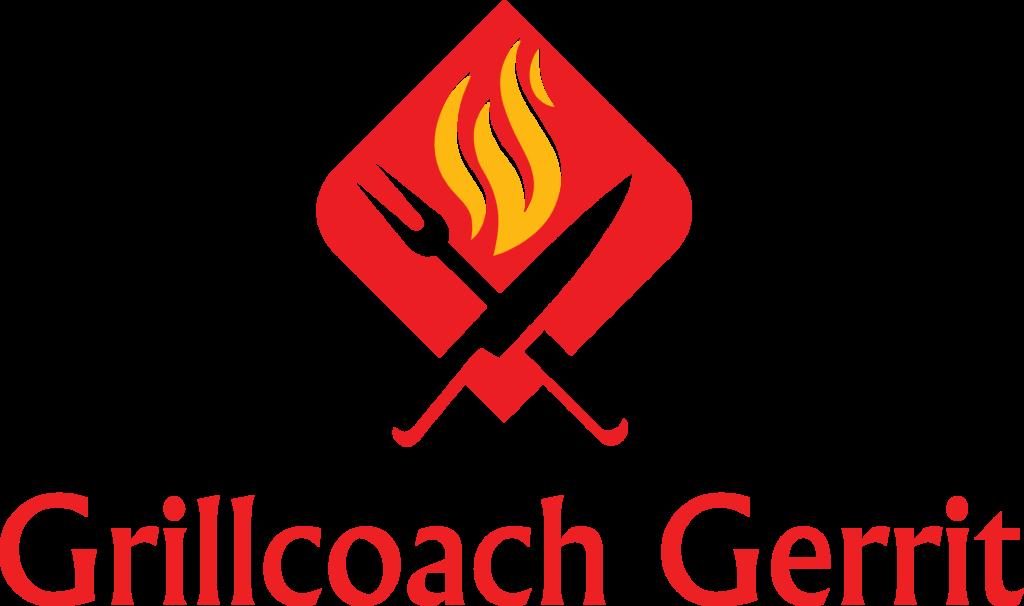 Grillcoach Gerrit