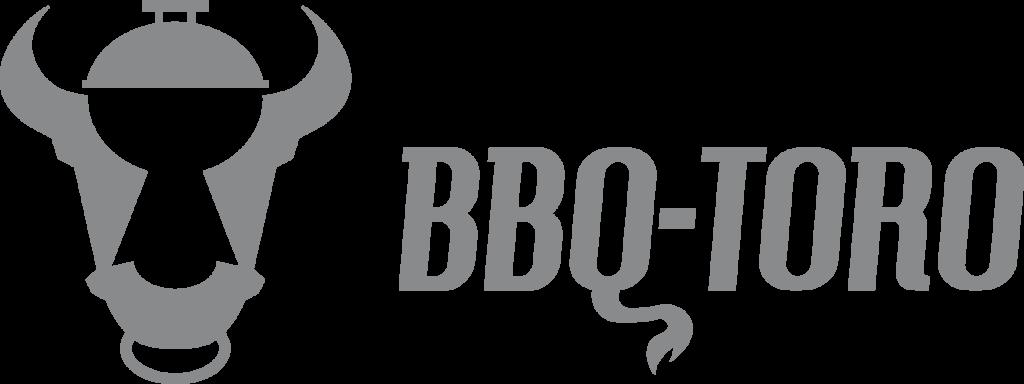 BBQ Toro