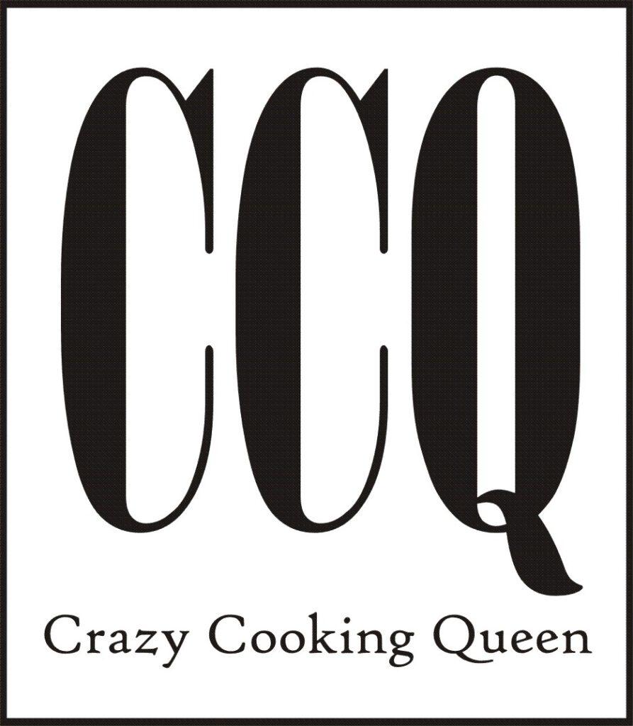 Crazy Cooking Queen
