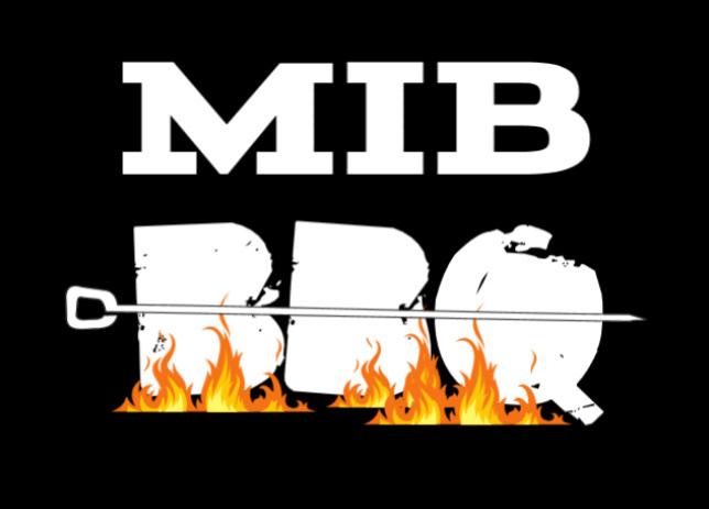 MIB BBQ
