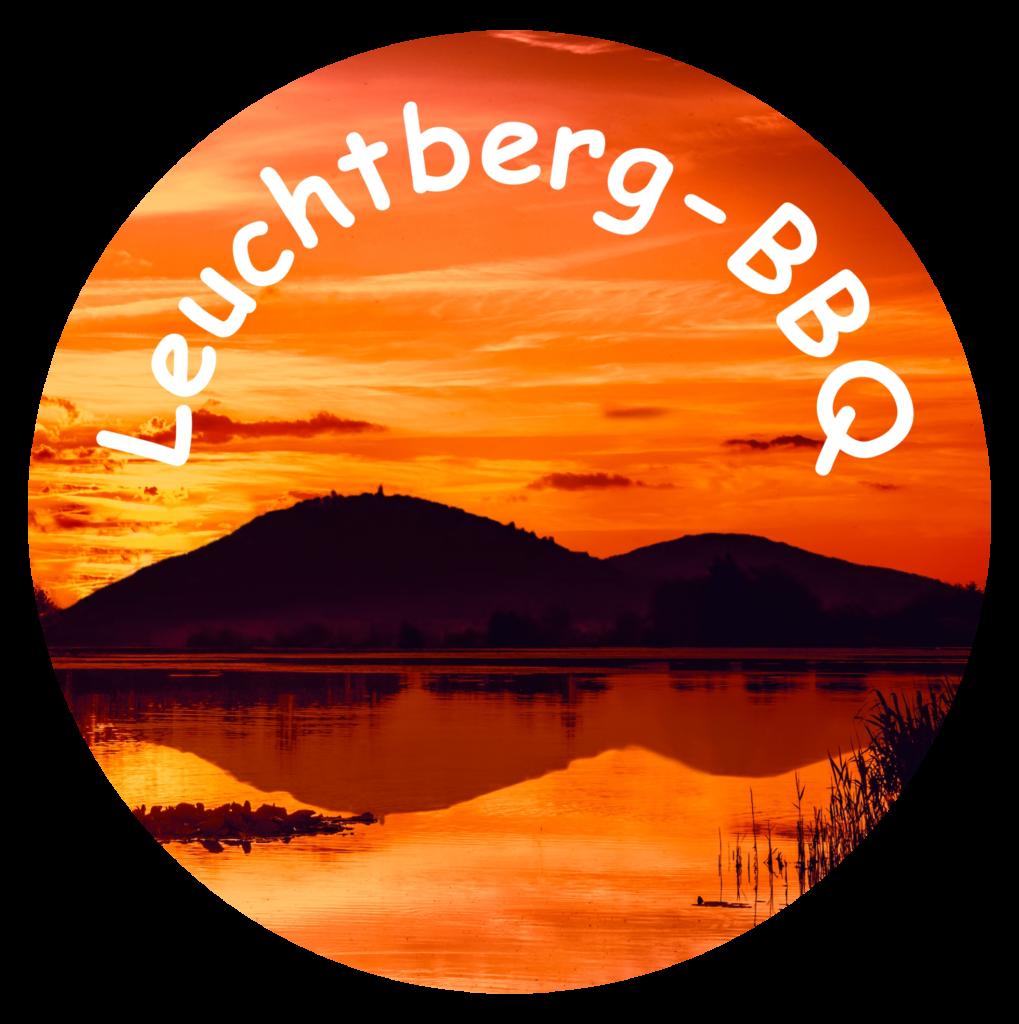 Leuchtenberg-BBQ