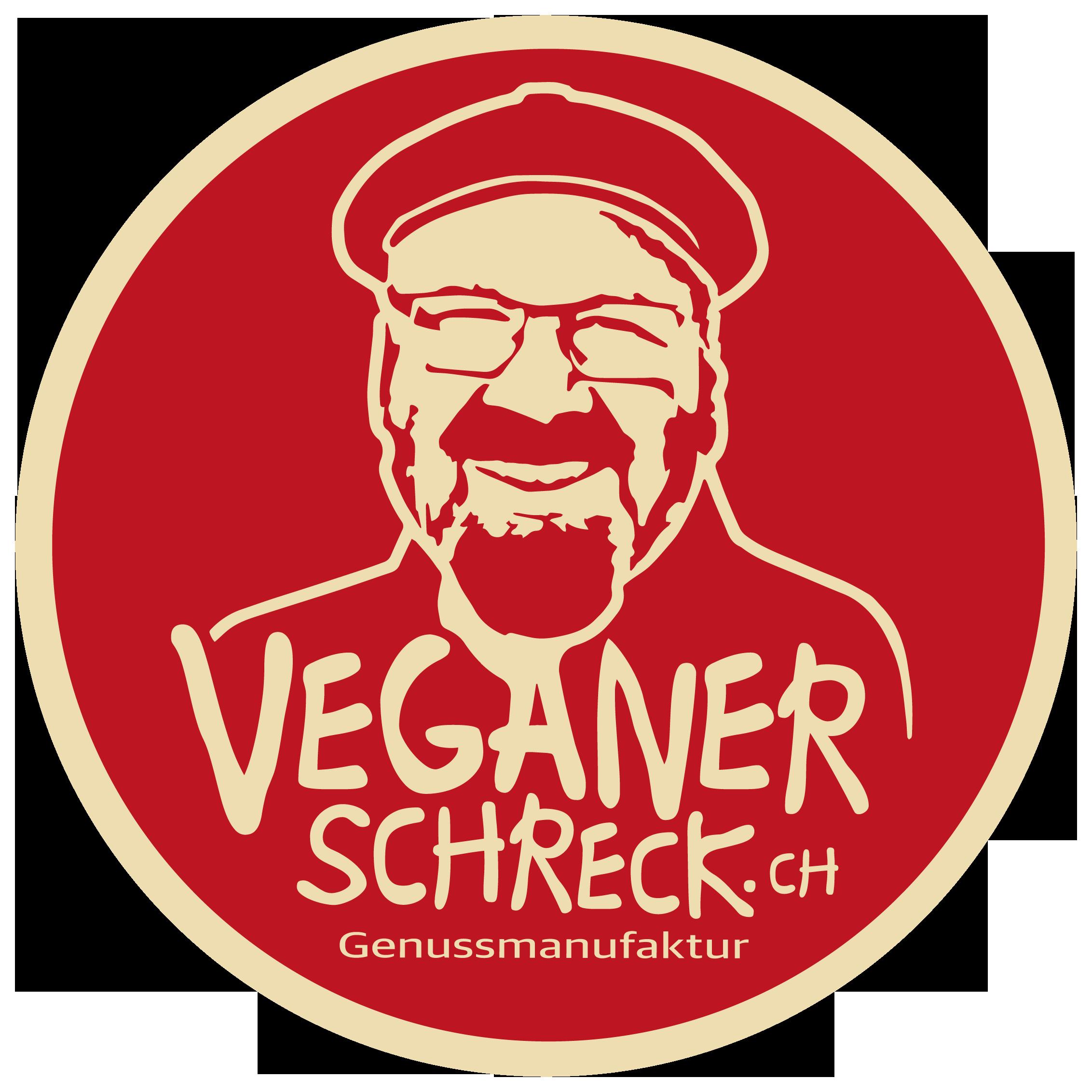 veganerschreck.ch