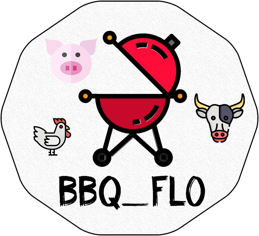 BBQ Flo