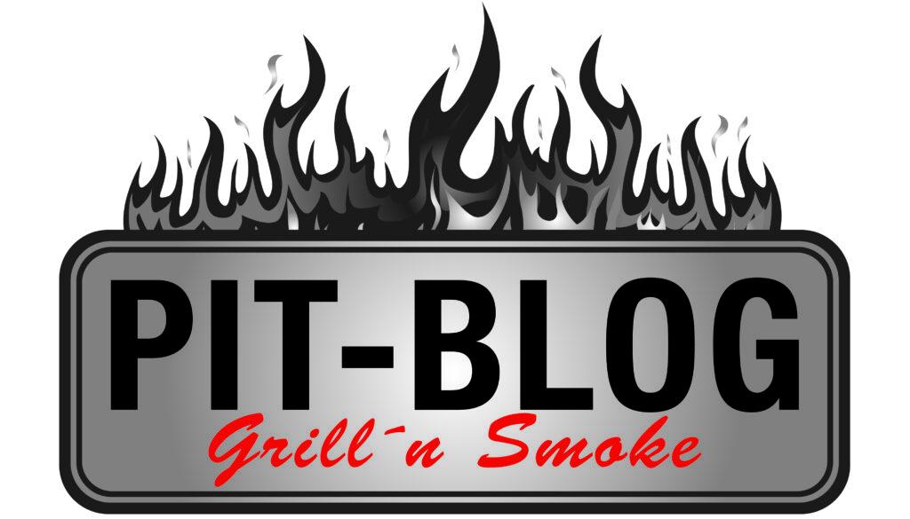 Pit Blog