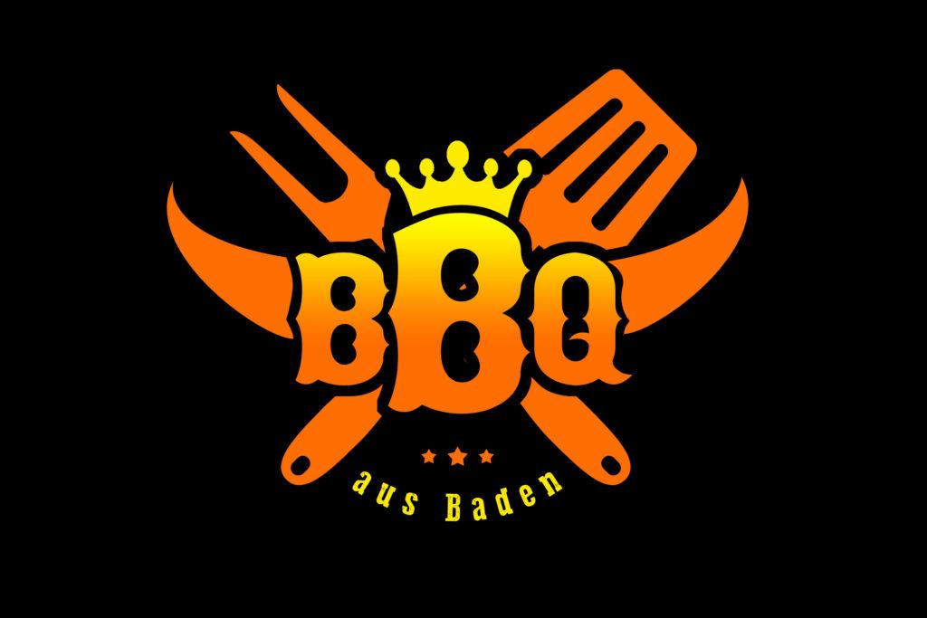 BBQ aus Baden