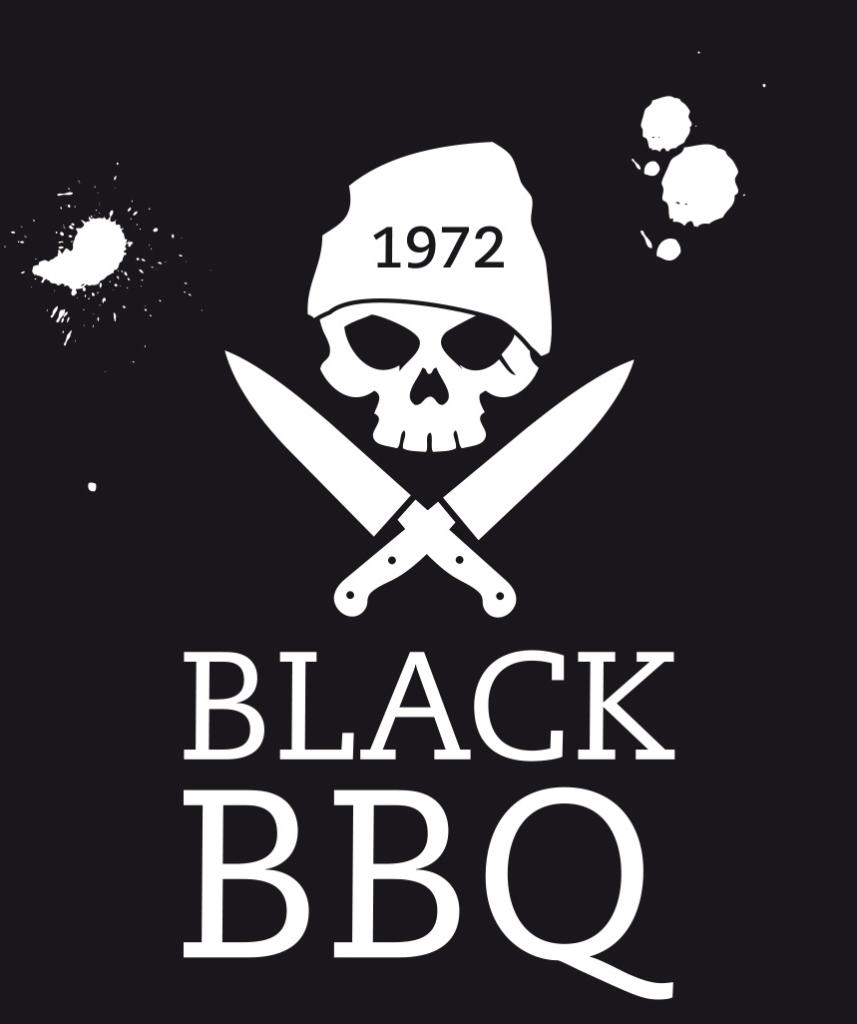 blackbbq