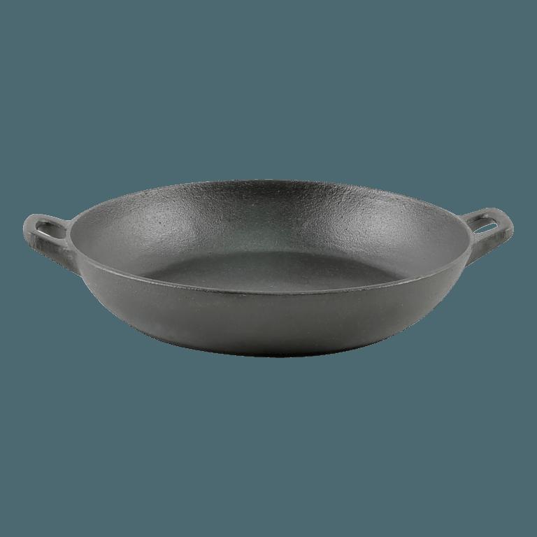 Grill & more Pfanne