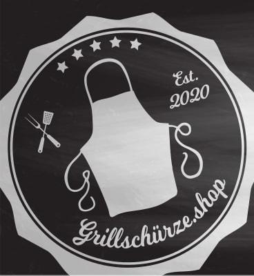 grillschuerze.shop