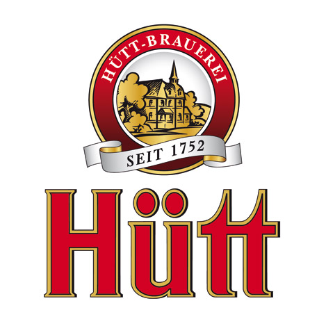 Hütt Brauerei