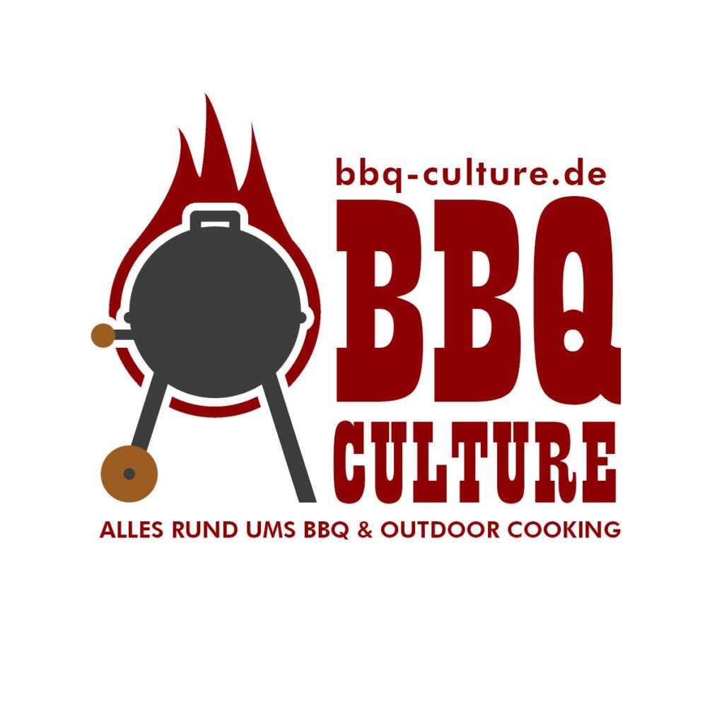 BBQ Culture