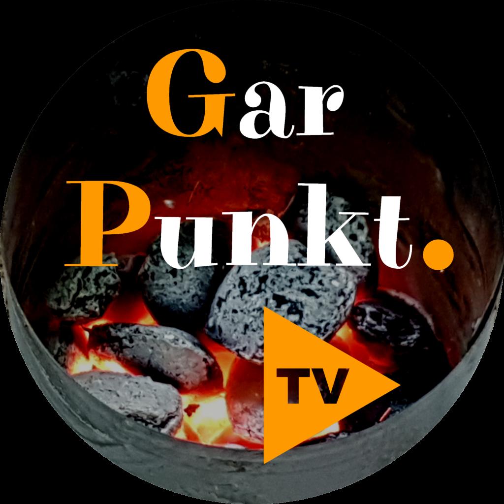 GarPunkt.tv