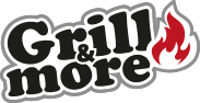 Grill & more