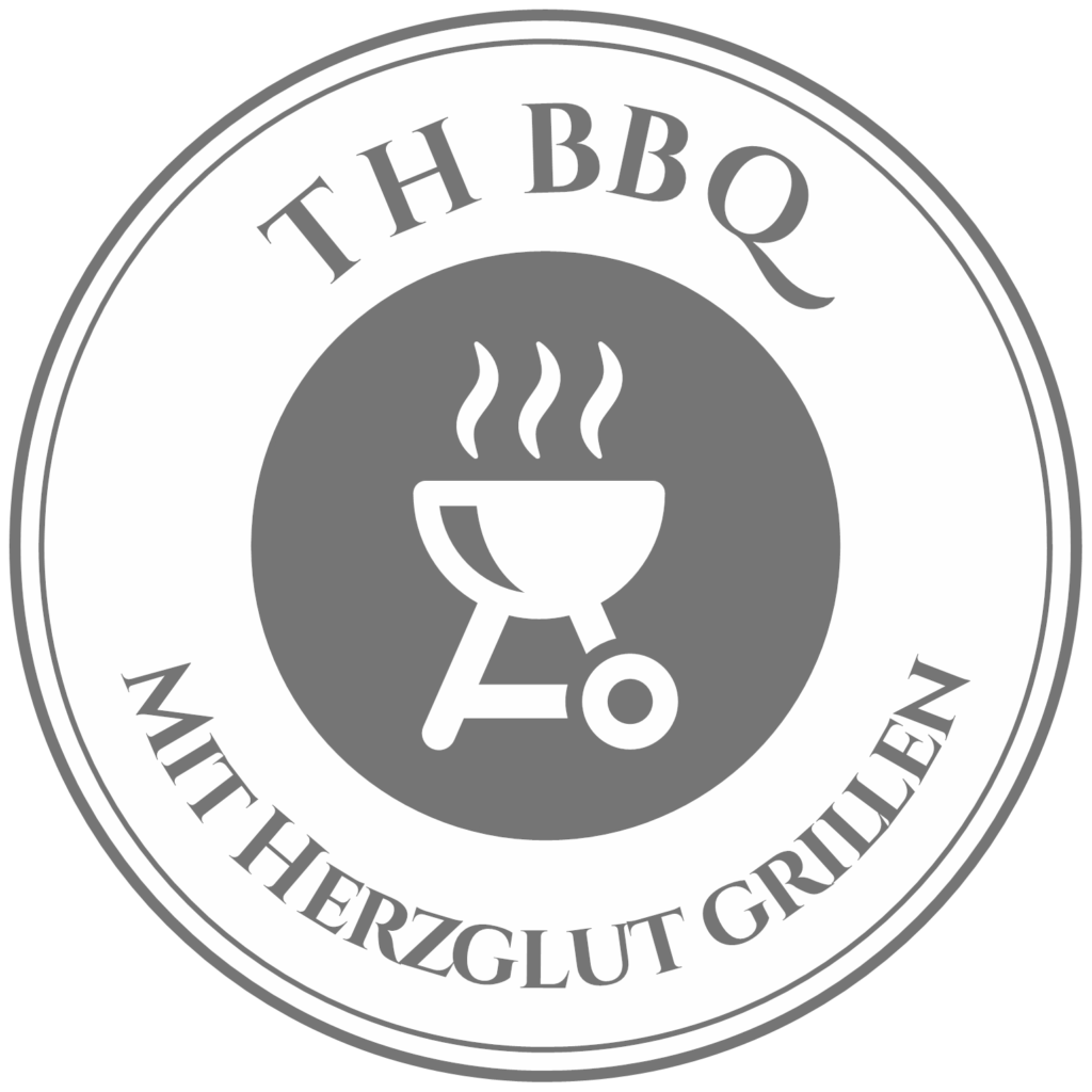 TH BBQ