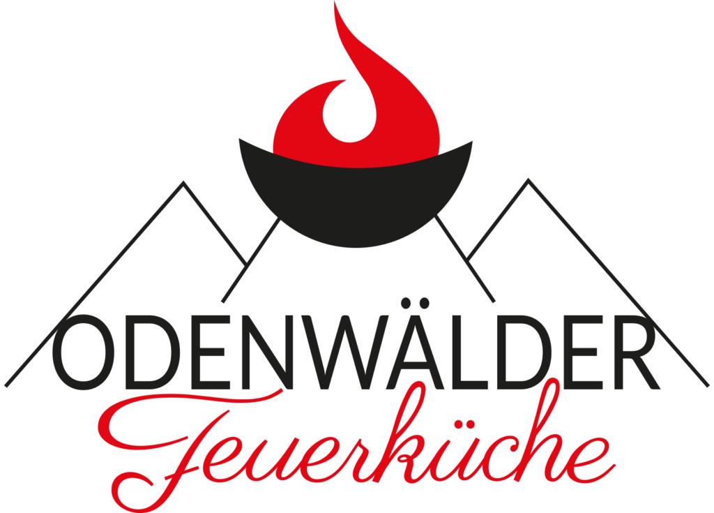 Odenwälder Feuerküche