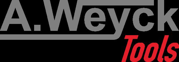 A. Weyck Tools