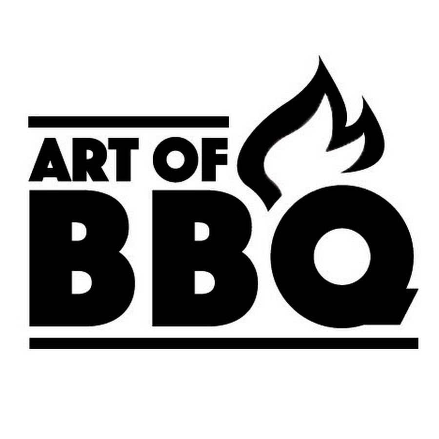 Art of BBQ