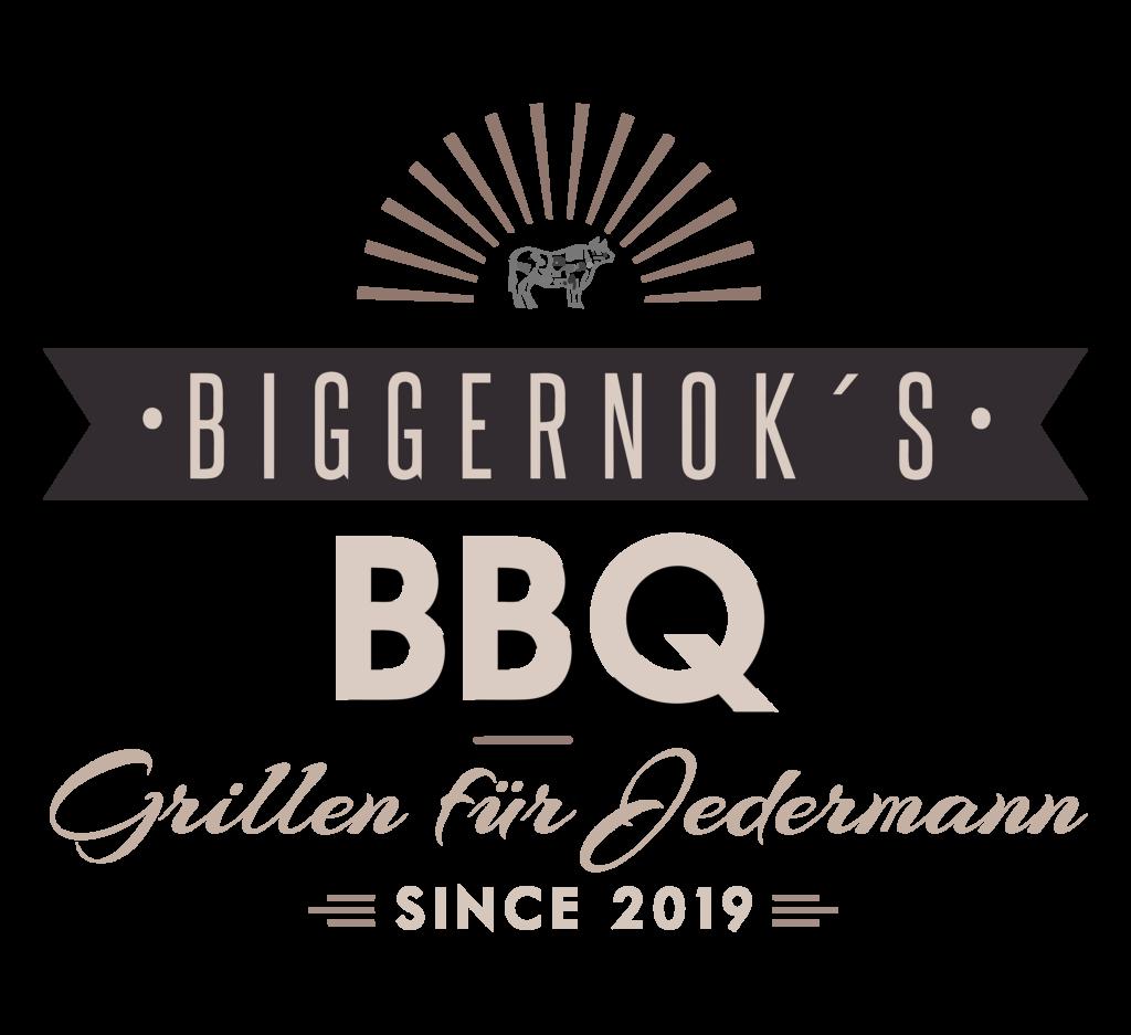 Biggernok's BBQ
