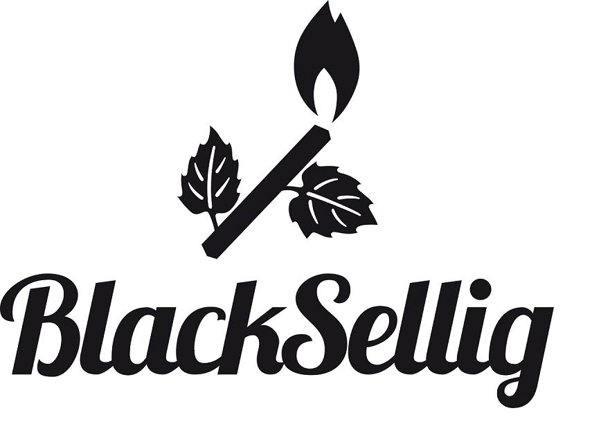 blackselling