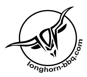Longhorn-BBQ