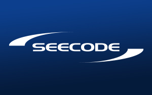 Seecode