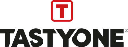 Tastyone GmbH