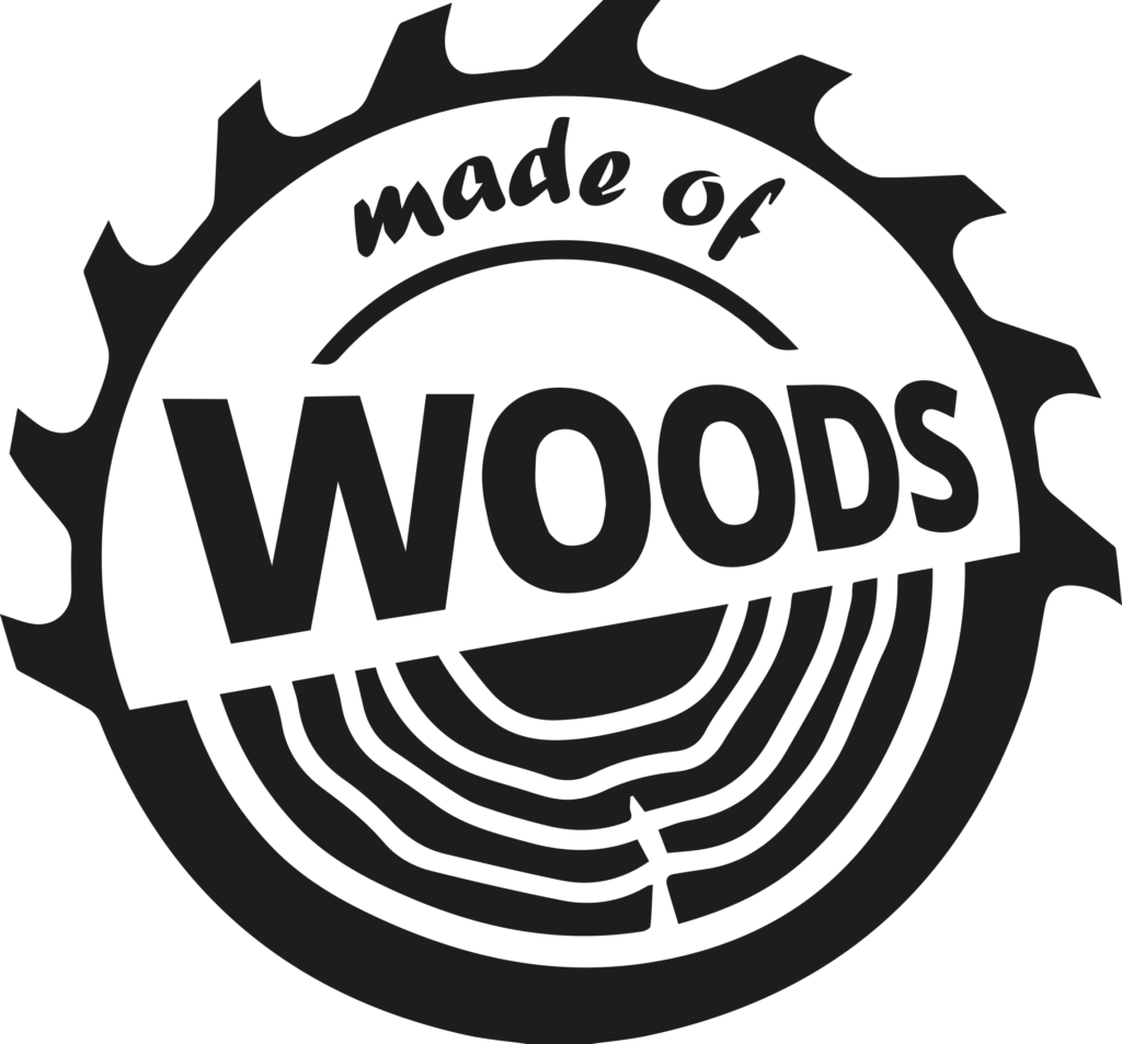 made of Woods