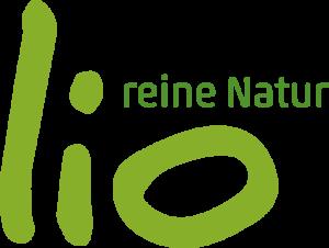 lio-natural